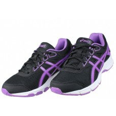 ASICS GEL-GALAXY 9	C626N-9036