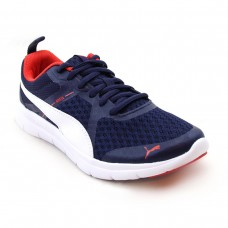 Puma Flex Essential 190682-02
