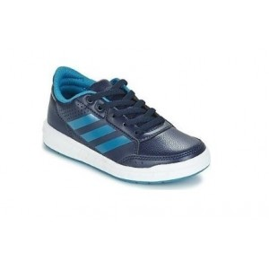 Adidas Altasport K BY2662