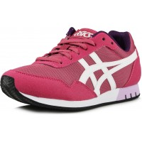 ASICS CURREO GS C6B3N-3201