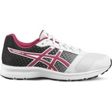 ASICS PATRIOT 8	T669N-0119