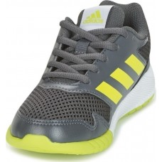 Adidas Alta Run K