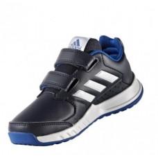 Adidas FortaGym CF K BY8939