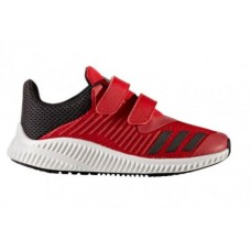 Adidas FortaRun CF K ΒΥ2697