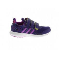 Adidas hyperfast 2.0 cf k AQ3865