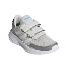 ADIDAS Adidas Tensaur EG4147