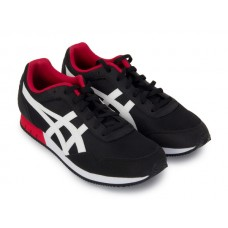 ASICS CURREO GS C6B3N-9001