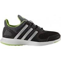 Adidas hyperfast 2.0 k AQ3881
