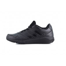 Adidas AltaRun K BA7897