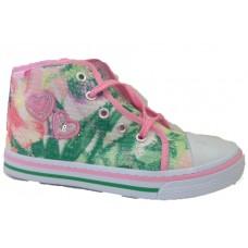 Canguro Sneakers Girl