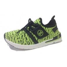 Canguro  Sneakers  Πράσινο