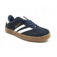 Canguro 57459 Blue