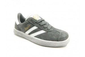 Canguro 57459 Grey