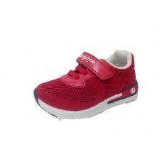 Canguro 58153 Red