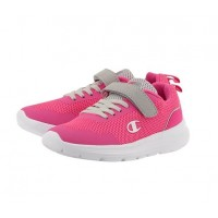 Champion Carrie Mesh G Ps S30965-PS002