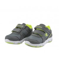 Champion Low Cut Shoe COMBO B TD (S30912-ES509)