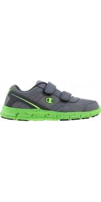 CHAMPION Low Cut Shoe COMBO B PS