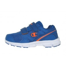 CHAMPION Low Cut Shoe COMBO B PS S30711