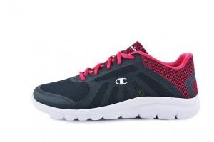 Champion Low Cut Shoe ALPHA (S10330-BS517)