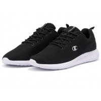 Champion Low Cut Shoe Sprint Winterized S10803-KK002