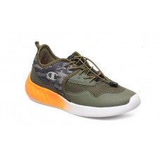 Champion Low Cut Shoe Spinner B Ps    S31635-Gs011