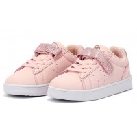 Champion Low Cut Shoe Alexia G Ps S31545-PS058