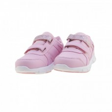 Champion  Combo PS Pink