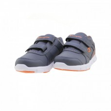 Champion  Combo PS Orange