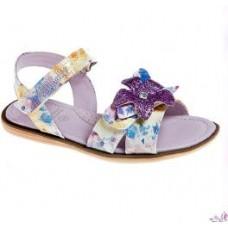 Lelli Kelly 9500 Lilac