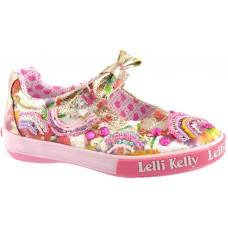 Lelli Kelly 9192