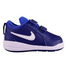Nike PICO 4 TDV Μπλε