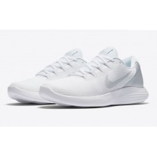 Nike Lunarconverge 852462-100