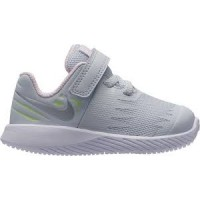 Nike Girls' Star Runner (TDV)