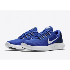 Men's Nike LunarConverge 852462-400