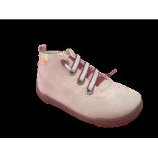 Vulladi  9776 Pink