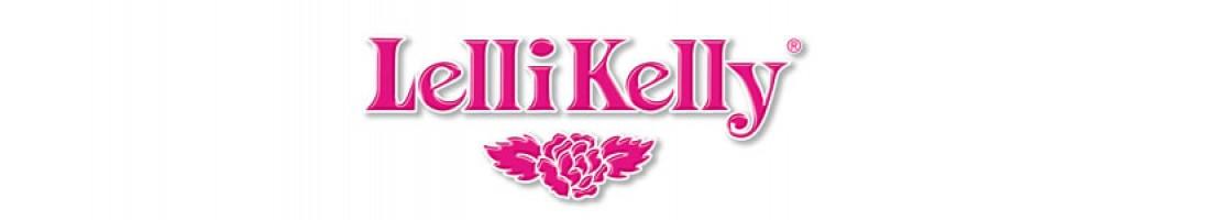 Lelli Kely