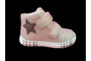 Fen star