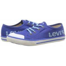Levi's 471130-35 Blue