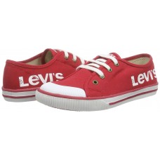 Levi's 471130-35 Red
