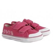 Levi's 471230-35