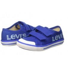 Levi's 471230-32