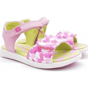 Agatha Ruiz De La Prada 202943 Pink