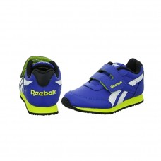 REEBOK ROYAL CLJOG 2 KC  AR2295