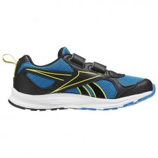 REEBOK ALMOTIO RS AR2159