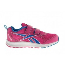 REEBOK ALMOTIO RS 2V Pink