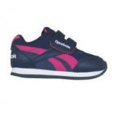 REEBOK ROYAL CLJOG 2 RS AR2775